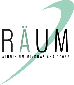 raum Aluminium Windows and Doors