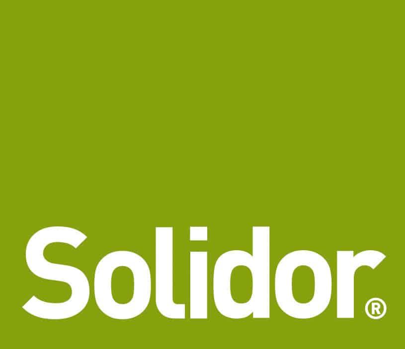 solidor windows and doors