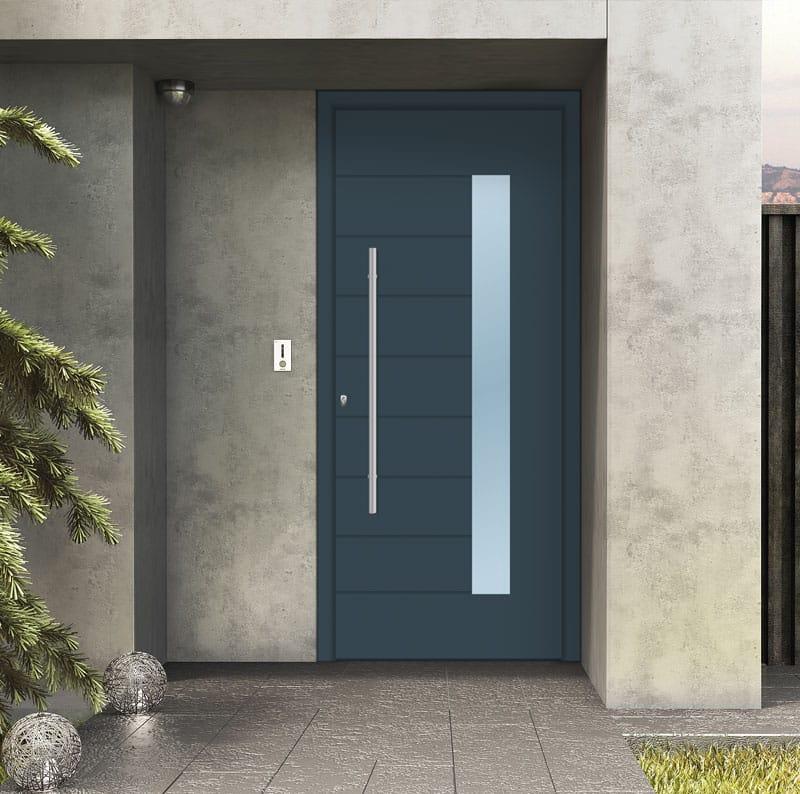 Spitfire Doors TWS Kidderminster